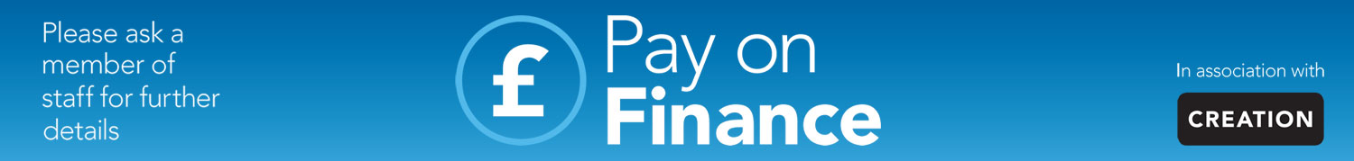 Barrow Clark Furnishers - Pay On Finance
