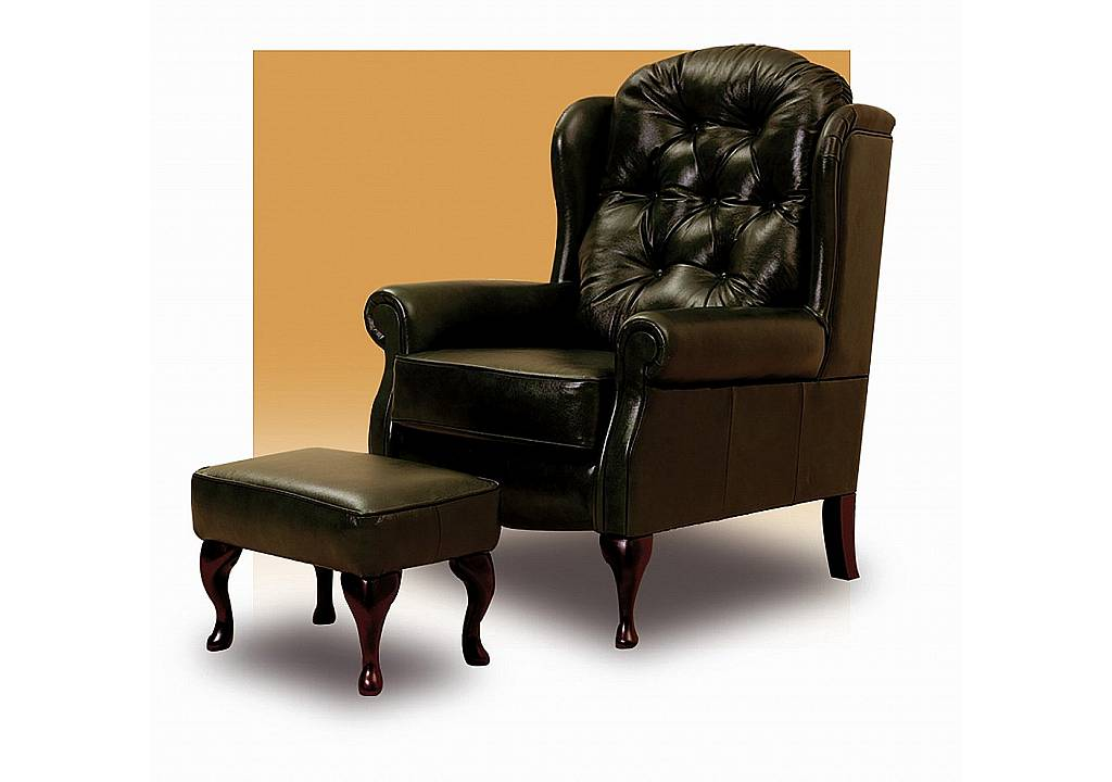 Fine Barrow Clark Chelsea Legged Fireside Chair Barrow Clark Pdpeps Interior Chair Design Pdpepsorg