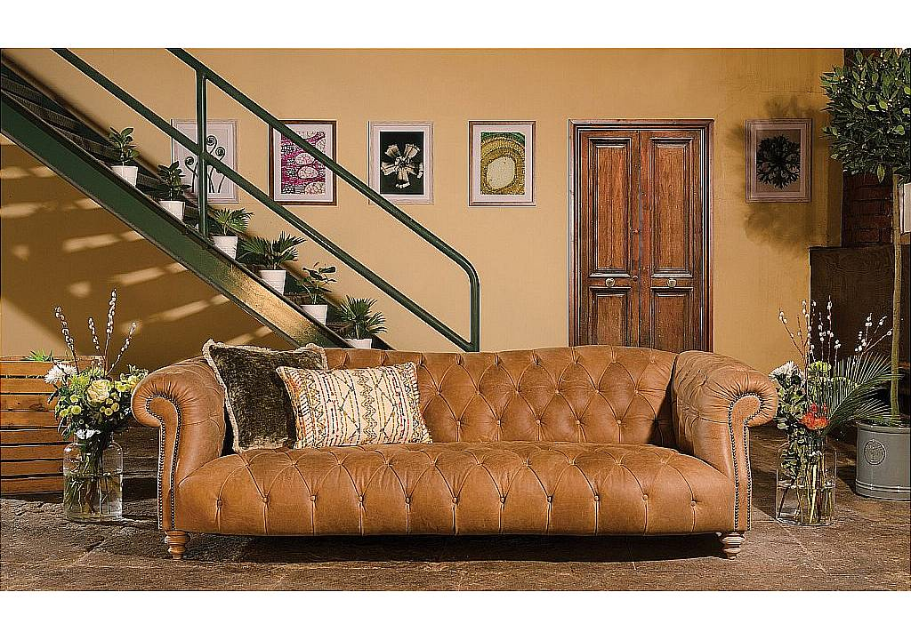 Fine Tetrad Matisse Grand Leather Sofa Barrow Clark Furnishers Forskolin Free Trial Chair Design Images Forskolin Free Trialorg